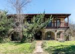Foreclosed Home in CYPRESS ROSEHILL RD, Cypress, TX - 77429