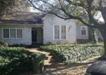 Foreclosed Home en HEMPHILL AVE NW, Atlanta, GA - 30318