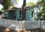 Foreclosed Home en LAKESHORE BLVD, Nice, CA - 95464