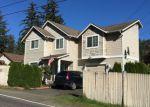 Foreclosed Home en 25TH AVE NE, Seattle, WA - 98155
