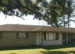 Foreclosed Home en OLD SPANISH TRL, Boutte, LA - 70039