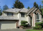 Foreclosed Home en 166TH STREET CT E, Puyallup, WA - 98375