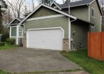 Foreclosed Home en 67TH AVE E, Puyallup, WA - 98375