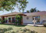 Foreclosed Home en W WOLFLEY DR, El Mirage, AZ - 85335