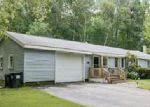 Foreclosed Home en MOHAWK TRL, Haverhill, MA - 01832