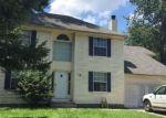 Foreclosed Home en WEST DR, Magnolia, DE - 19962