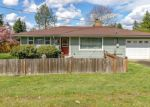 Foreclosed Home en SE 196TH ST, Renton, WA - 98055