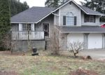 Foreclosed Home en SE 263RD ST, Kent, WA - 98042