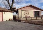 Foreclosed Home en HIGHWAY 39, Chanute, KS - 66720