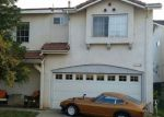 Foreclosed Home en WINDMERE AVE, Sylmar, CA - 91342