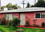 Foreclosed Home en SOUTHALL LN, Bell, CA - 90201