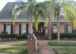 Foreclosed Home en WHEAT ST, Metairie, LA - 70002