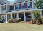 Foreclosed Home in ELDERBERRY LN, Villa Rica, GA - 30180