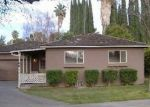 Foreclosed Home in ARLIE CT, Modesto, CA - 95350