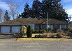 Foreclosed Home en CLARA PL, Sedro Woolley, WA - 98284