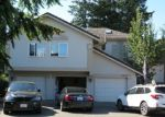 Foreclosed Home en 9TH PL S, Federal Way, WA - 98003