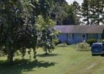 Foreclosed Home en TAVERN RD, Disputanta, VA - 23842