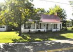 Foreclosed Home en MAIN ST, White Pine, TN - 37890