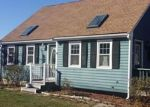 Foreclosed Home en GREGORY DR, Attleboro, MA - 02703
