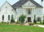 Foreclosed Home en THURLESTON LN, Duluth, GA - 30097