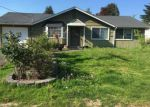 Foreclosed Home en SE 182ND ST, Renton, WA - 98055