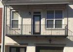 Foreclosed Home en BROOKSIDE OAK CIR, Norcross, GA - 30093