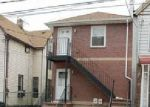 Foreclosed Home en CLEVELAND ST, Brooklyn, NY - 11208