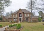 Foreclosed Home en ELMWOOD HILL LN, Kingwood, TX - 77345