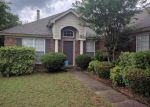 Foreclosed Home in REGENT CT, Prattville, AL - 36066