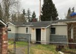 Foreclosed Home en 42ND AVE S, Auburn, WA - 98001