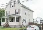Foreclosed Home en SILVER SPRING AVE, Riverside, RI - 02915