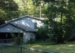 Foreclosed Home in HICKORY FLAT HWY, Woodstock, GA - 30188