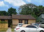 Foreclosed Home en SW 118TH PL, Miami, FL - 33177