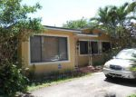 Foreclosed Home en NE 132ND TER, Miami, FL - 33161