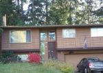 Foreclosed Home en 198TH PL SE, Bothell, WA - 98012