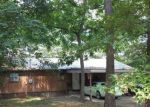 Foreclosed Home en OAKWOOD DR, Gilmer, TX - 75645