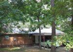 Foreclosed Home en OAKWOOD DR, Gilmer, TX - 75645