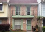 Foreclosed Home en KEELER CT, Pasadena, TX - 77503