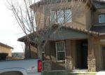 Foreclosed Home en CASTILLE LN, Santa Clarita, CA - 91350