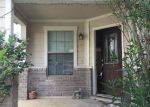 Foreclosed Home en FLYING GEESE LN, Tomball, TX - 77375