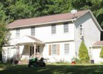 Foreclosed Home en BUTTERNUT RD, Unadilla, NY - 13849