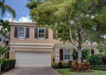 Foreclosed Home en SUNSET COVE LN, Palm Beach Gardens, FL - 33418