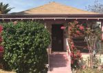 Foreclosed Home en W L ST, Colton, CA - 92324