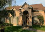 Foreclosed Home en BARRACUDA LN, La Porte, TX - 77571