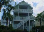 Foreclosed Home en HARMONY LN, North Myrtle Beach, SC - 29582