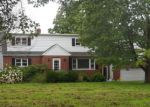 Foreclosed Home en S 300 W, Valparaiso, IN - 46385