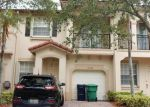 Foreclosed Home en SW 134TH TER, Miami, FL - 33186