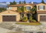 Foreclosed Home en LAUREL TREE DR, Rancho Cucamonga, CA - 91739