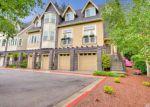 Foreclosed Home en BELLEVUE WAY SE, Bellevue, WA - 98004