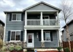 Foreclosed Home en 51ST ST NE, Auburn, WA - 98002